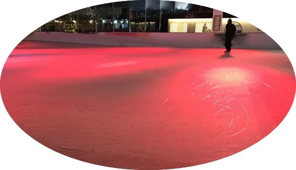 スケート 四回転