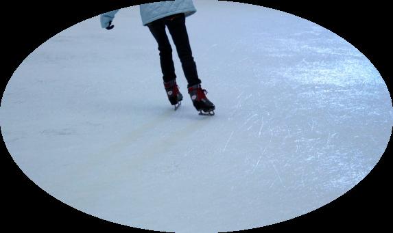 高木美帆 スケート