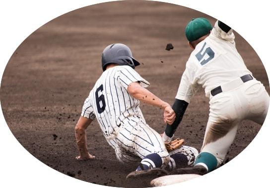 リクエスト制度 プロ野球