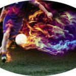 AFCアジアカップ サッカー